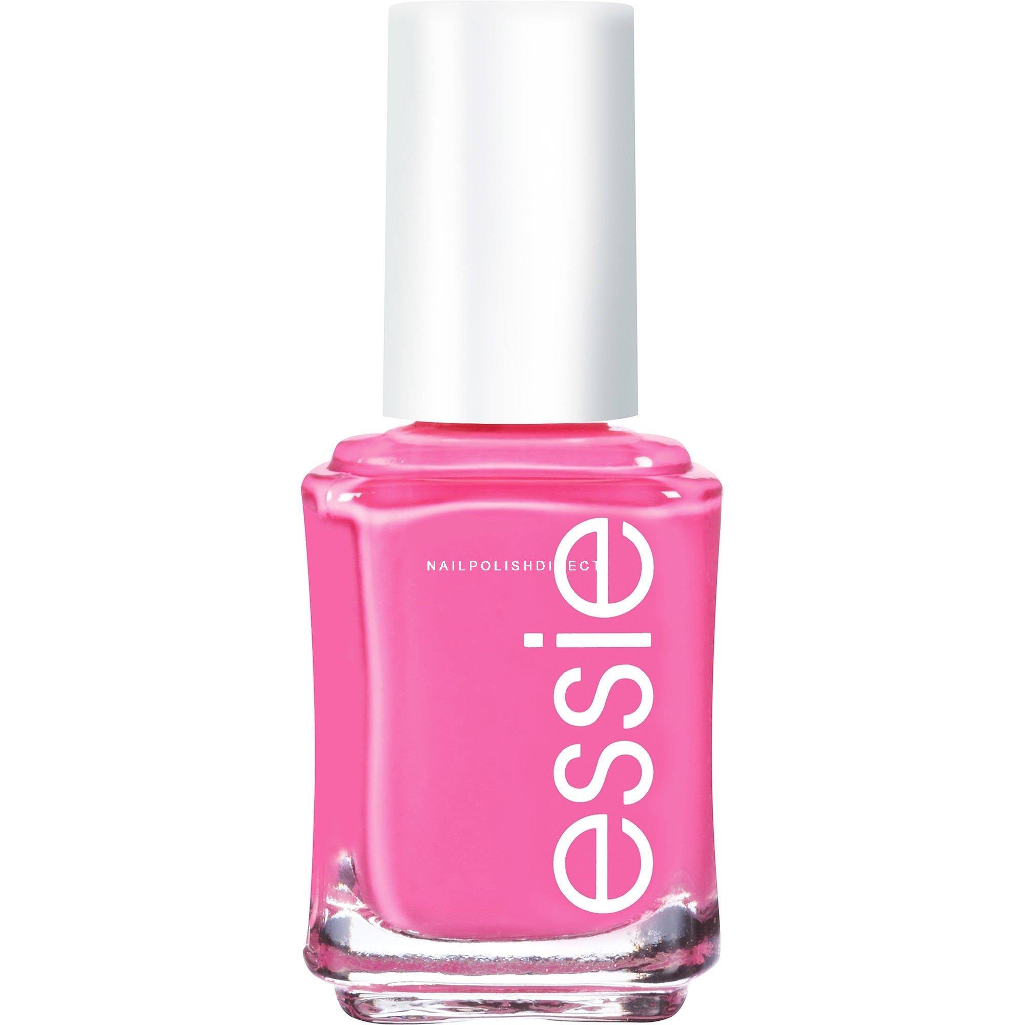Essie Professional Quality Nail Polish - Mod Square 15ml (589)