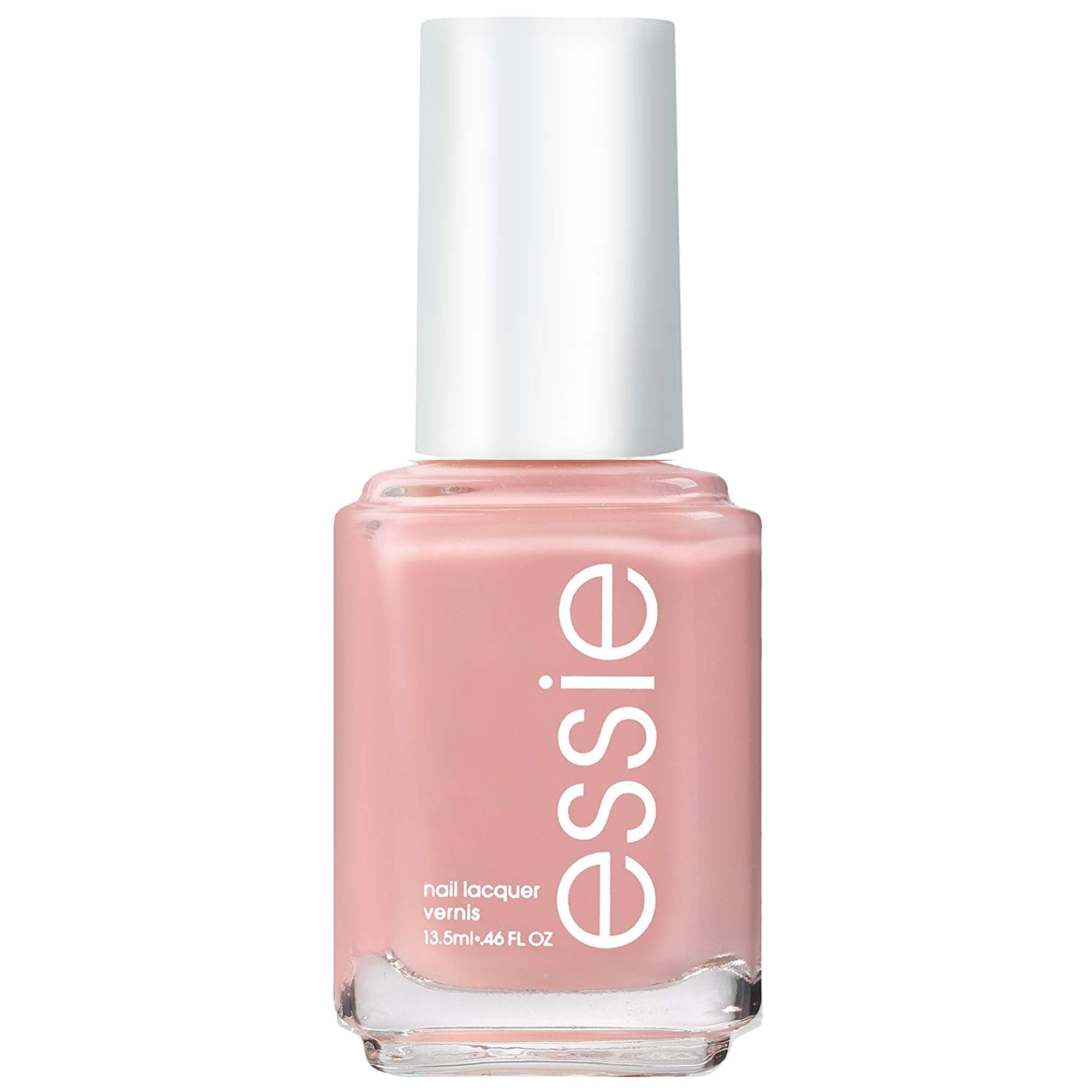 Essie Nail Polish Collection Not Just A Pretty Face 5137 13 5ml