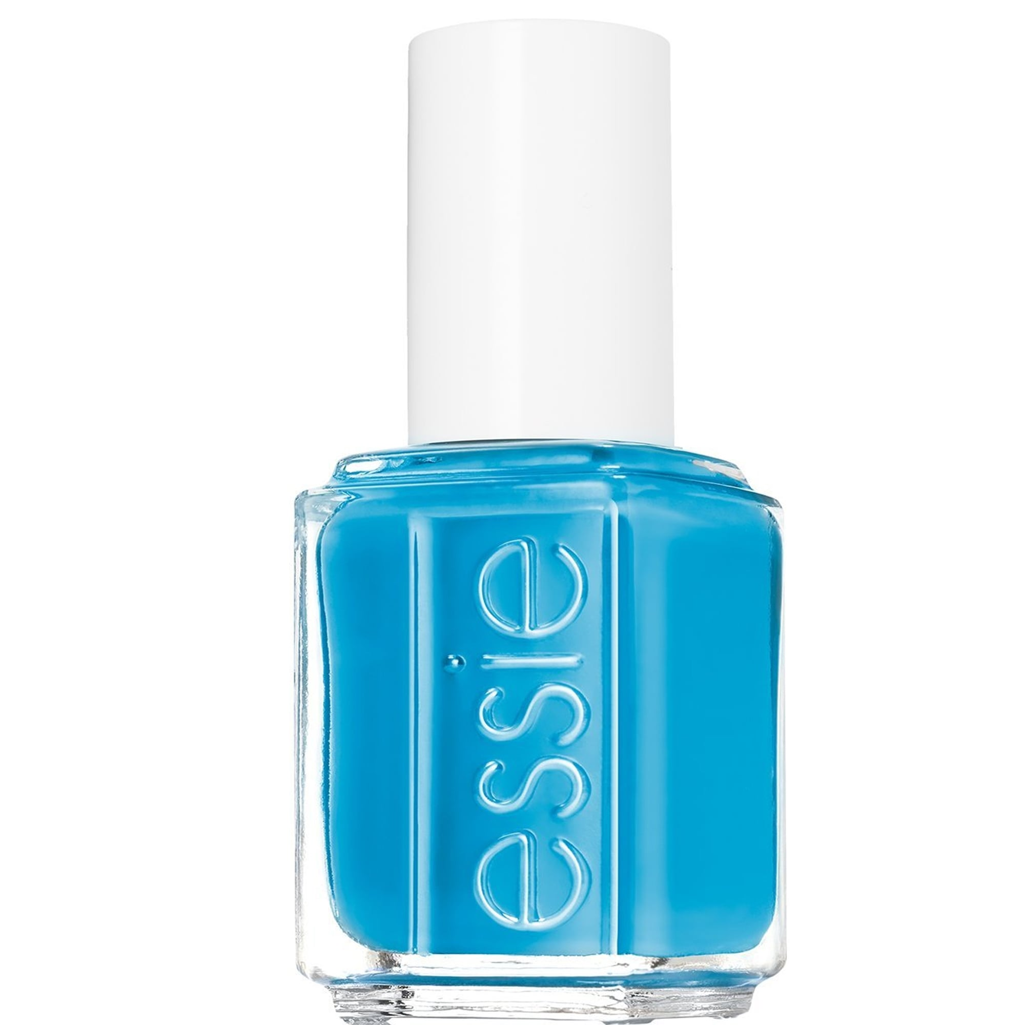Essie Professional Quality Nail Polish - Strut Your Stuff 15ml (873)