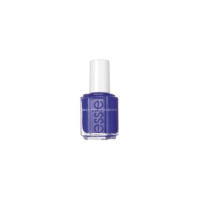 nail polish collection summer 2015 all access pass 15ml