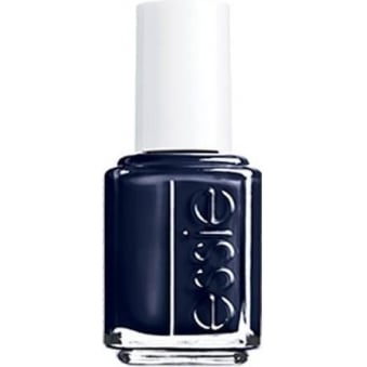 Nail Polish Fall Collection 2013 - After School Boy Blazer 13.5ml