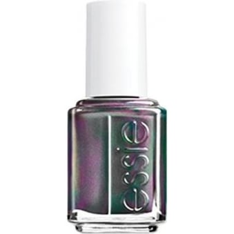 Nail Polish Fall Collection 2013 - For The Twill Of It 15ml