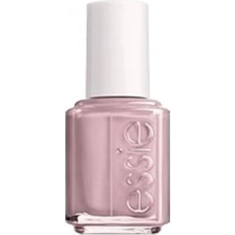 Nail Polish - Lady Like 15mL