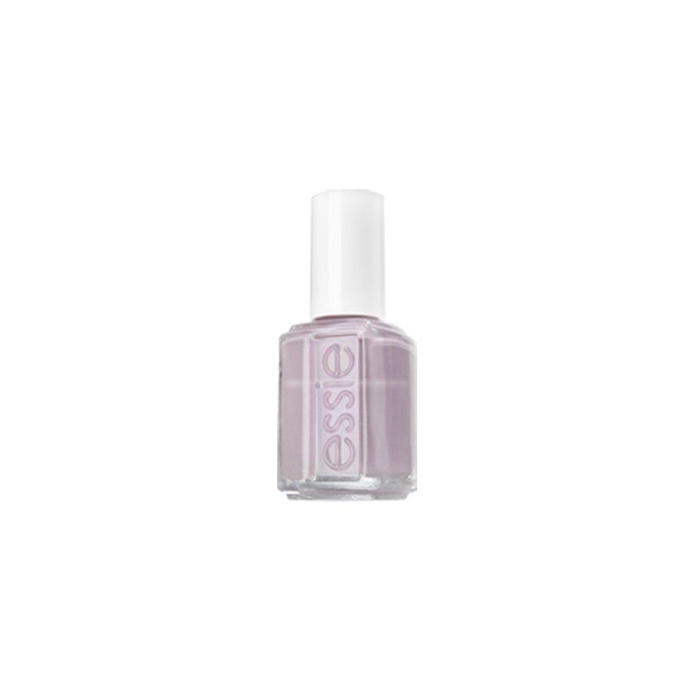 Essie Nail Polish - Lilacism 15ml   Professional Quality Nail Varnish