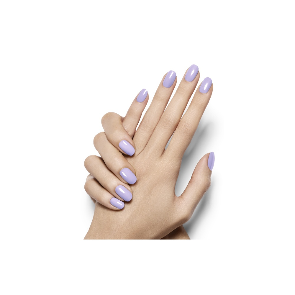 Essie Nail Polish - Lilacism 15ml | Professional Quality Nail Varnish