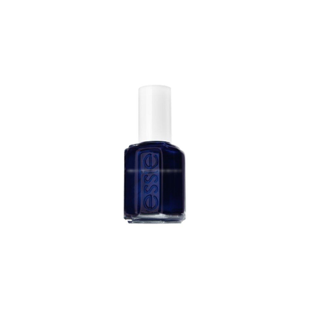 Essie Nail Polish - Midnight Cami 15ml   Professional Quality Nails