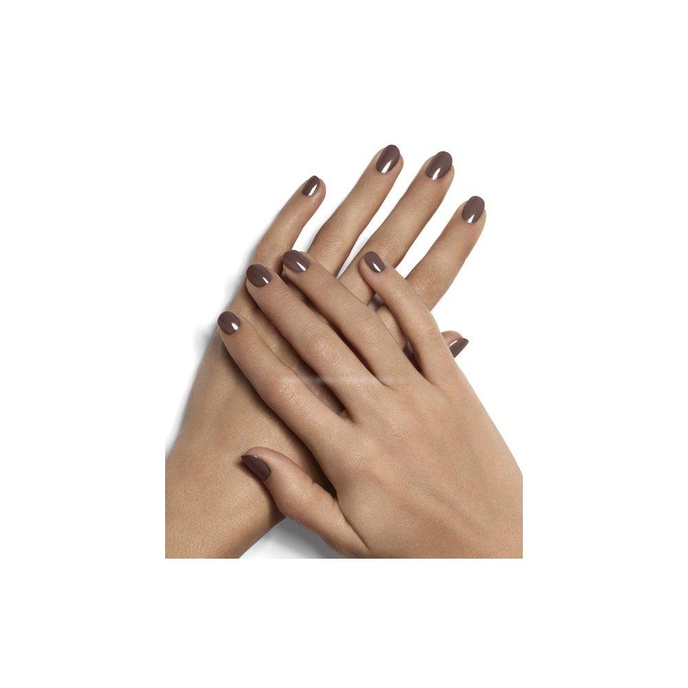 essie nail polish mink muffs 15ml professional quality. Black Bedroom Furniture Sets. Home Design Ideas
