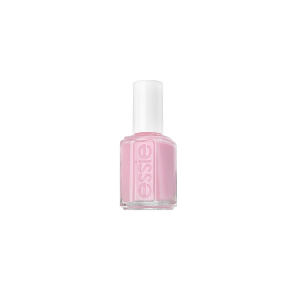 Essie Nail Polish Uk
