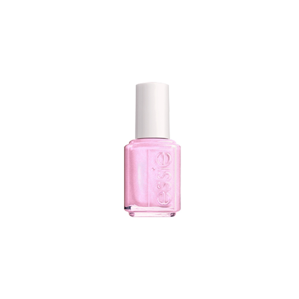 Pastel Orange Nail Polish Essie: Essie Nail Polish - Pink-A-Boo 15ml