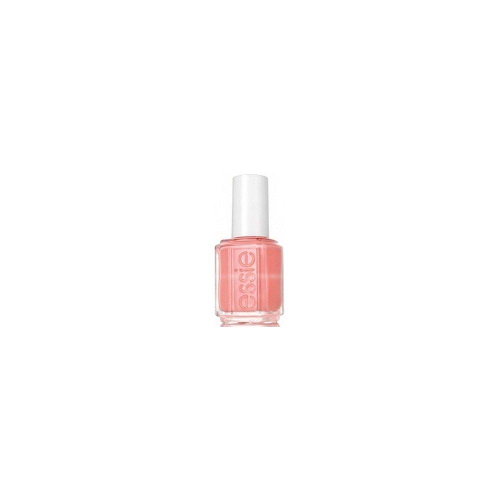essie nail polish resort 2015 collection stones roses 15ml