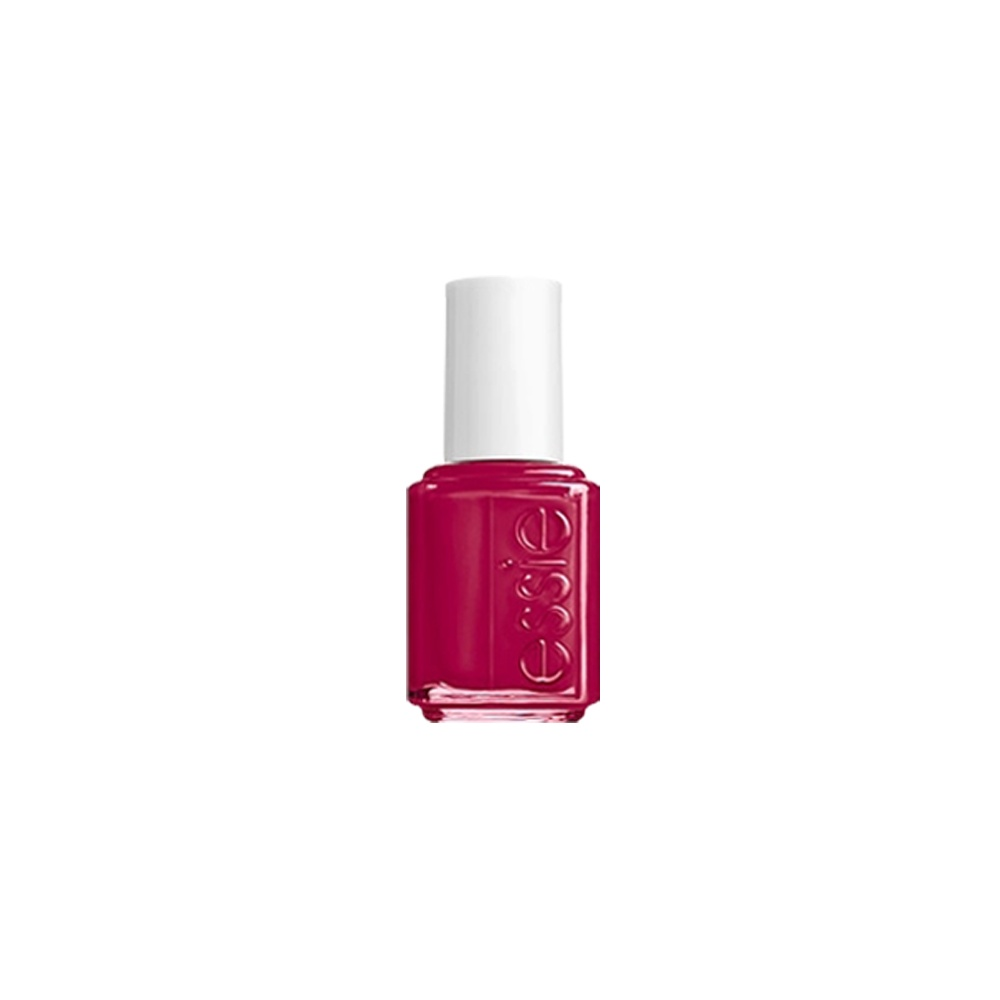 Pastel Orange Nail Polish Essie: Essie Nail Polish - Size Matters 15ml