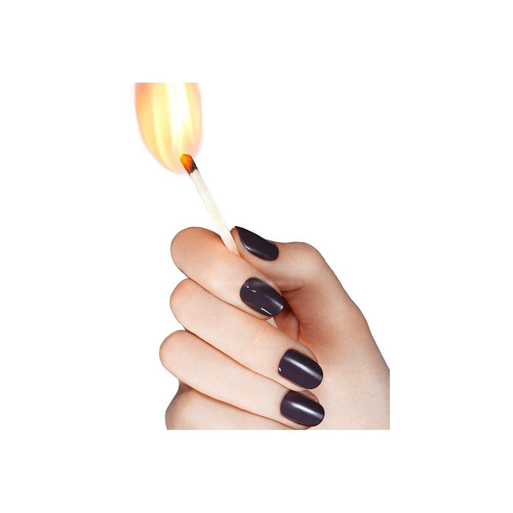 Essie Nail Polish - Smokin\' Hot 15ml | Quality Professional Lacquer