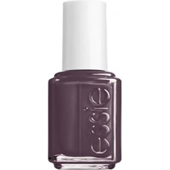 Nail Polish - Smokin' Hot 15ml