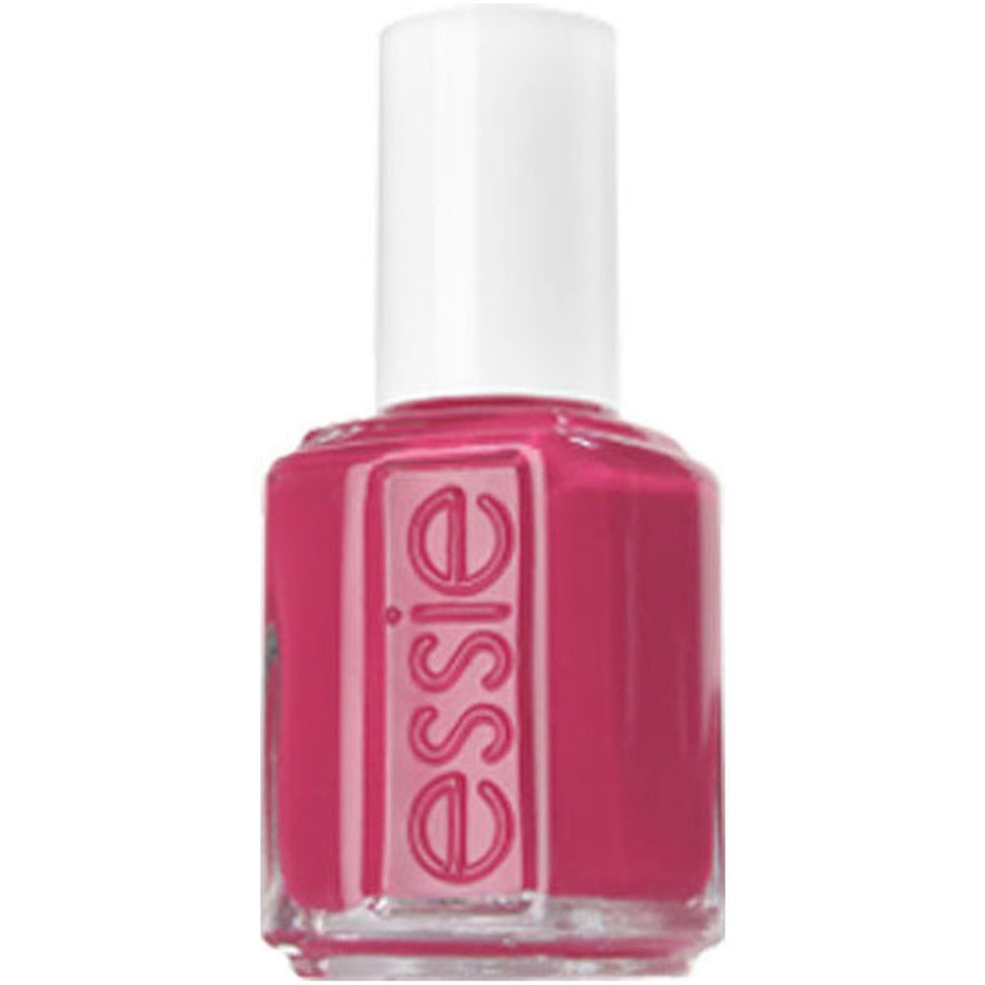 Essie Nail Polish - Watermelon 13.5ml | Professional Quality Nails