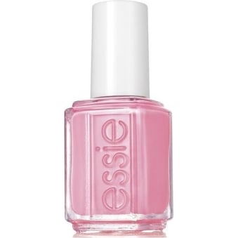 Resort 2016 Summer Nail Polish Collection - Dehli Dance 15ml