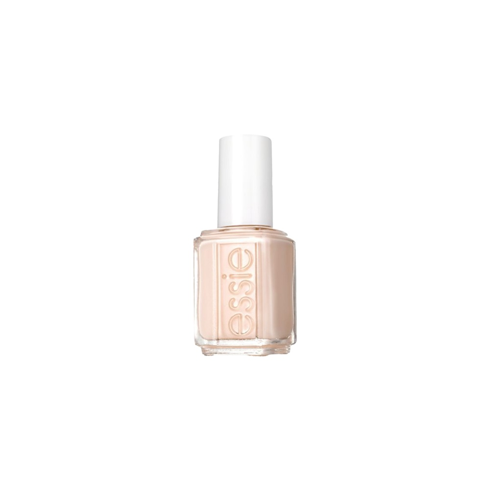 Resort essie nail polish collection rare photo