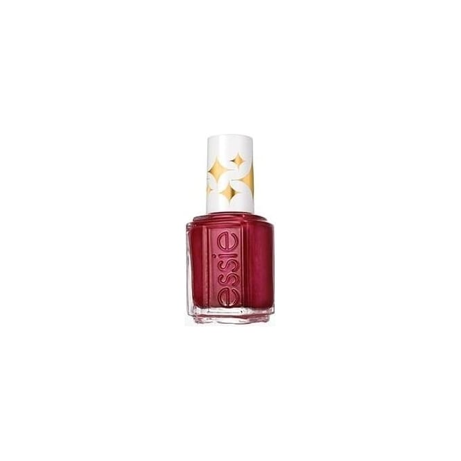 Essie Retro Revival 2016 Nail Polish Collection - Life Of The Party 15ml