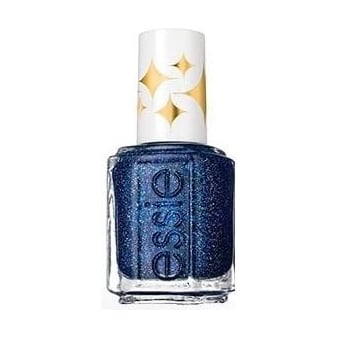 Retro Revival 2016 Nail Polish Collection - Starry Starry Night 15ml