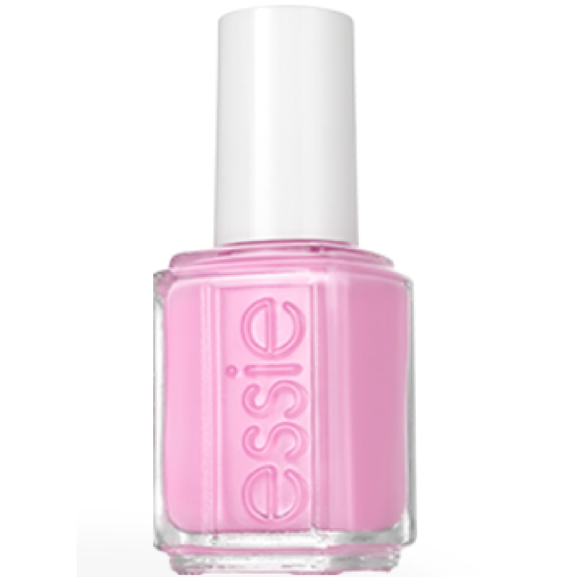 Essie Spring 2017 Polish Collection - Backseat Besties (1049) 13.5ml