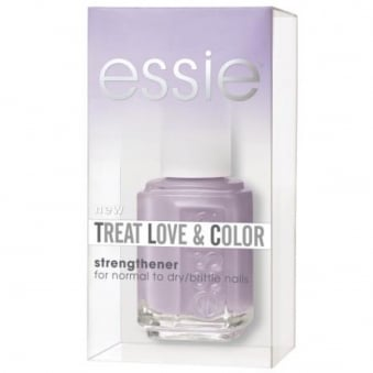 Treat Love & Colour TLC Strengthener Treatment - Laven Dearley 13.5ml (1015)