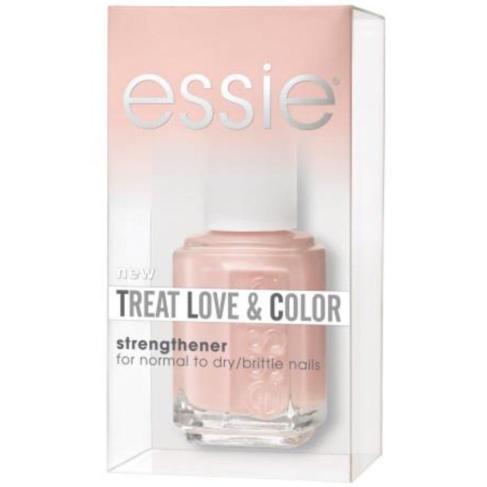 Essie Treat Love & Colour TLC Strengthener Treatment Tinted Love 15ml
