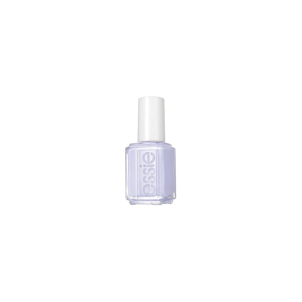 essie virgin snow 2015 nail polish collection virgin