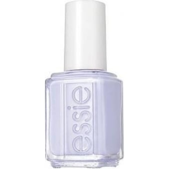 Virgin Snow 2015 Winter Nail Polish Collection - Virgin Snow 15ml