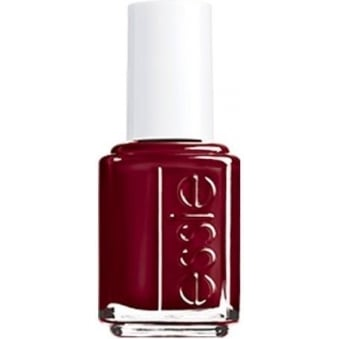 Winter Nail Polish Collection 2013 - Shearling Darling 13.5ml