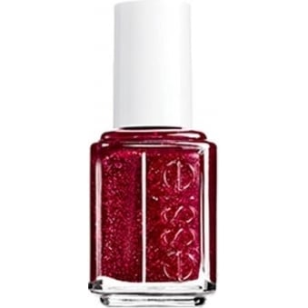 Winter Nail Polish Collection 2013 - Toggle To The Top 15ml