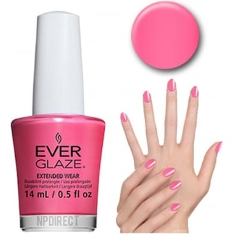 Extended Wear Nail Polish - Faux For Your Love (82339) 14mL