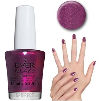 Extended Wear Nail Polish - Royal Satin (82345) 14mL