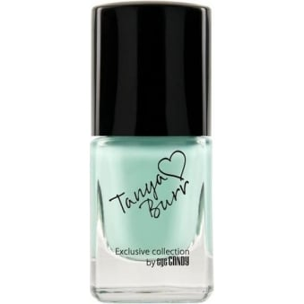 Exclusive Eye Candy Nail Polish Collection - Little Duck 12ml
