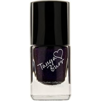 Exclusive Eye Candy Nail Polish Collection - Midnight Sparkles 12ml
