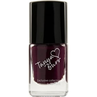 Exclusive Eye Candy Nail Polish Collection - New York Night 12ml