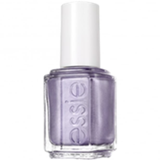Essie Fall 2017 Nail Polish Collection - Girly Grunge (1080) 13.5ml