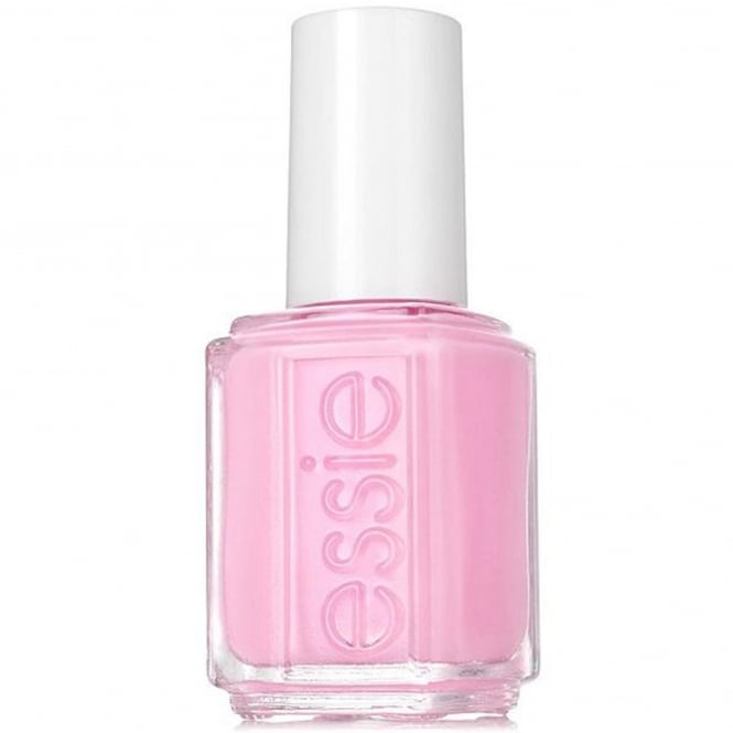 Essie Fall 2017 Nail Polish Collection - Saved By The Belle (1081) 13.5ml