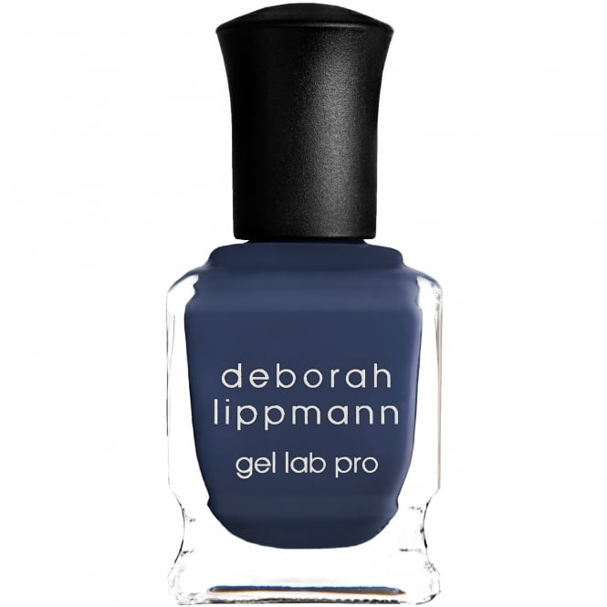 Deborah Lippmann Fall Collection After Midnight - Smoke Gets In Your Eyes 15ml (20404)