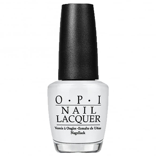 OPI Fall Venice 2015 Nail Polish Collection - I Cannoli Wear 15ml (NL V32)