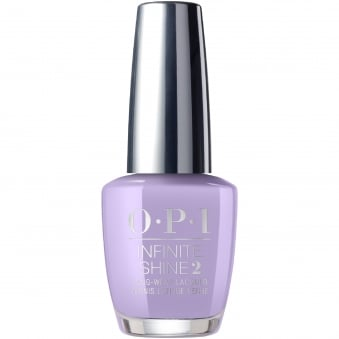 Fiji Nail Polish Collection 2017 - Polly Want A Lacquer? (ISL F83) 15ml