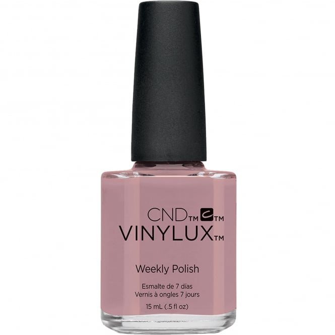 CND Vinylux Flora & Fauna Collection Weekly Nail Polish - Field Fox 15ml
