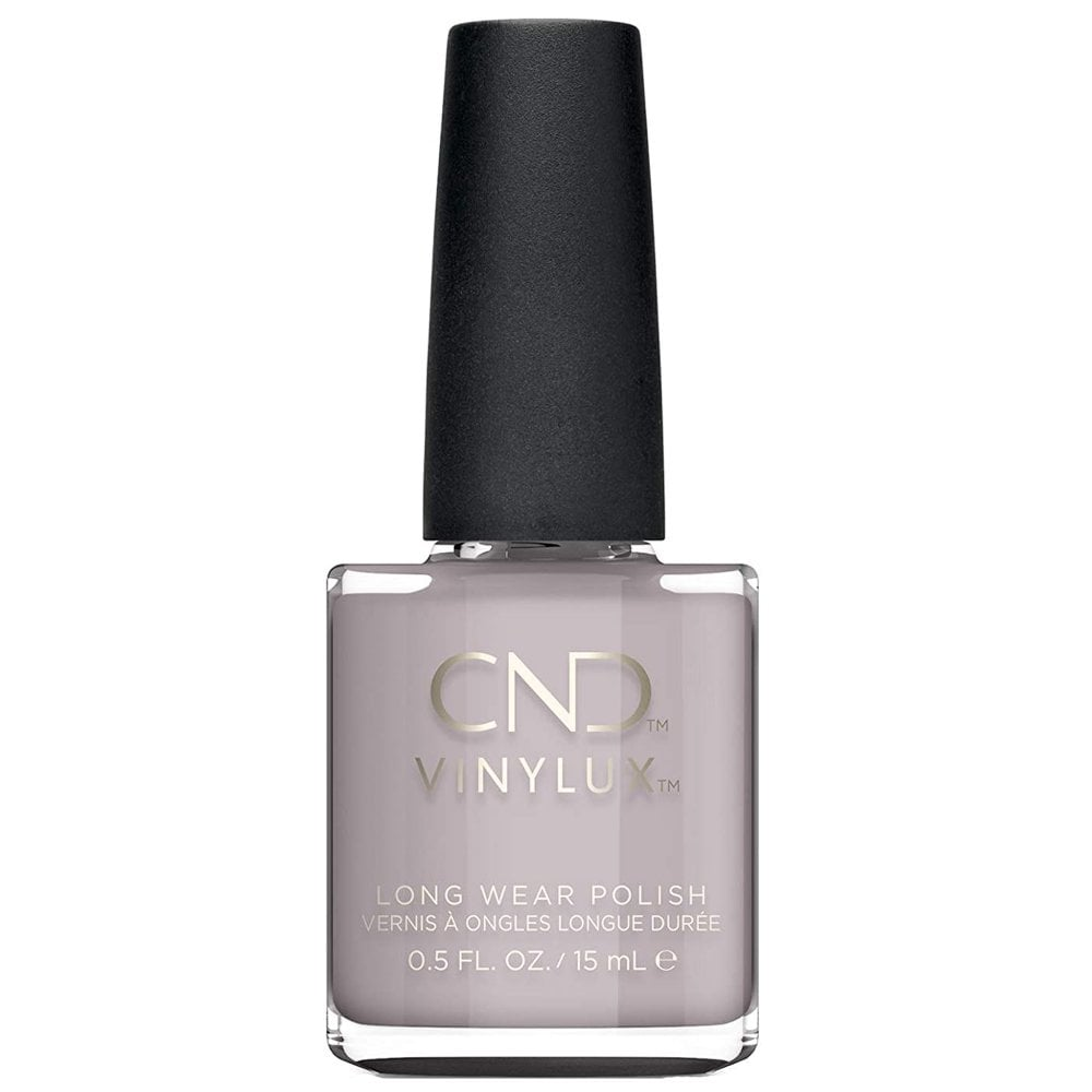 CND Vinylux Flora & Fauna Weekly Nail Polish - Thistle Thicket
