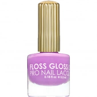 Nail Lacquer - Lean 5.5ml (FG021)