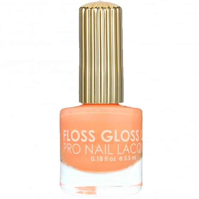 Floss GLoss Nail Lacquer - Pony 5.5ml (FG017)