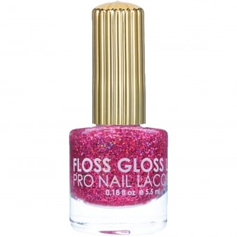 Nail Lacquer - Second Base 5.5ml (FG030)
