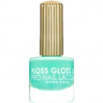 Nail Lacquer - Wet 5.5ml (FG025)