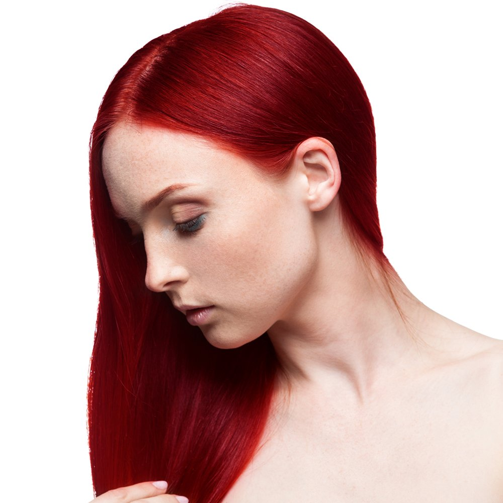 Pin Cherry Cola Red Hair Colorjpg To Download Cherry Cola Red Hair on ...