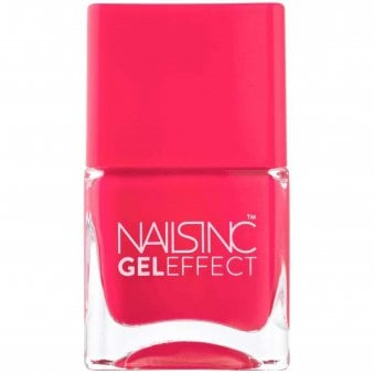 Gel Effect Nail Polish - Covent Garden Place (6882) 14ml