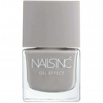Gel Effect Nail Polish - Hyde Park Place (6883) 14ml