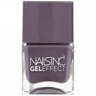 Gel Effect Nail Polish - Wetherby Gardens (10130) 14ml