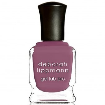 Gel Lab Pro Nail Lacquer - Sweet Emotion (20459) 15ml